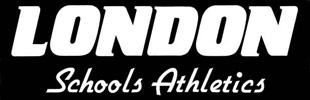 London Schools Athletic Association